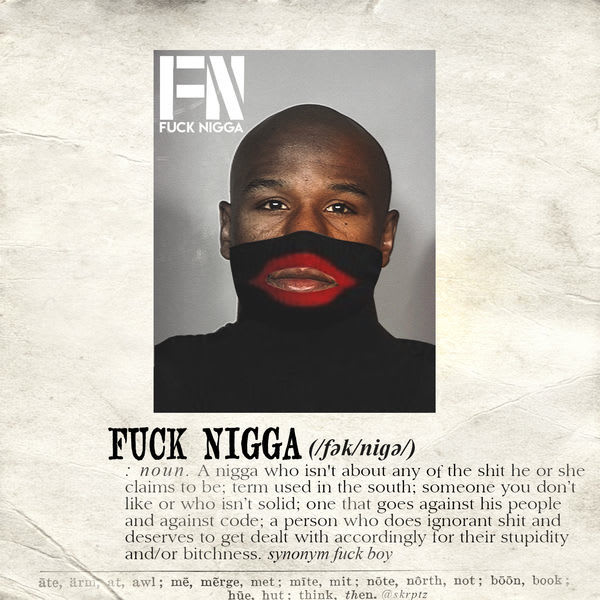 image t.i son fuck nigga clash floyd mayweather