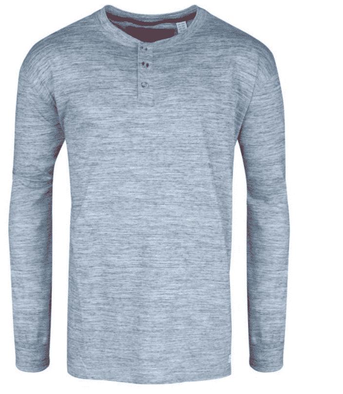 image tshirt bleau size factory